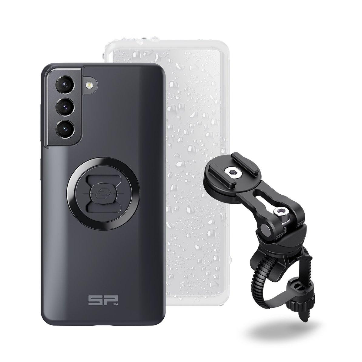 Køb SP Connect Bike Bundle II Telefonholder – Samsung Galaxy S21